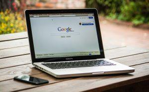 DeinguterRuft.de verhilft Firmen zu optimalen Suchergebnissen