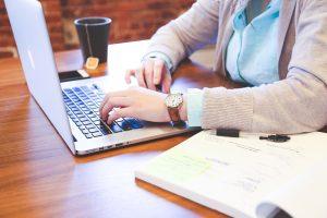 Dein Guter Ruf bietet individuelle Strategien zum Aufbau und Pflege der Online Reputation