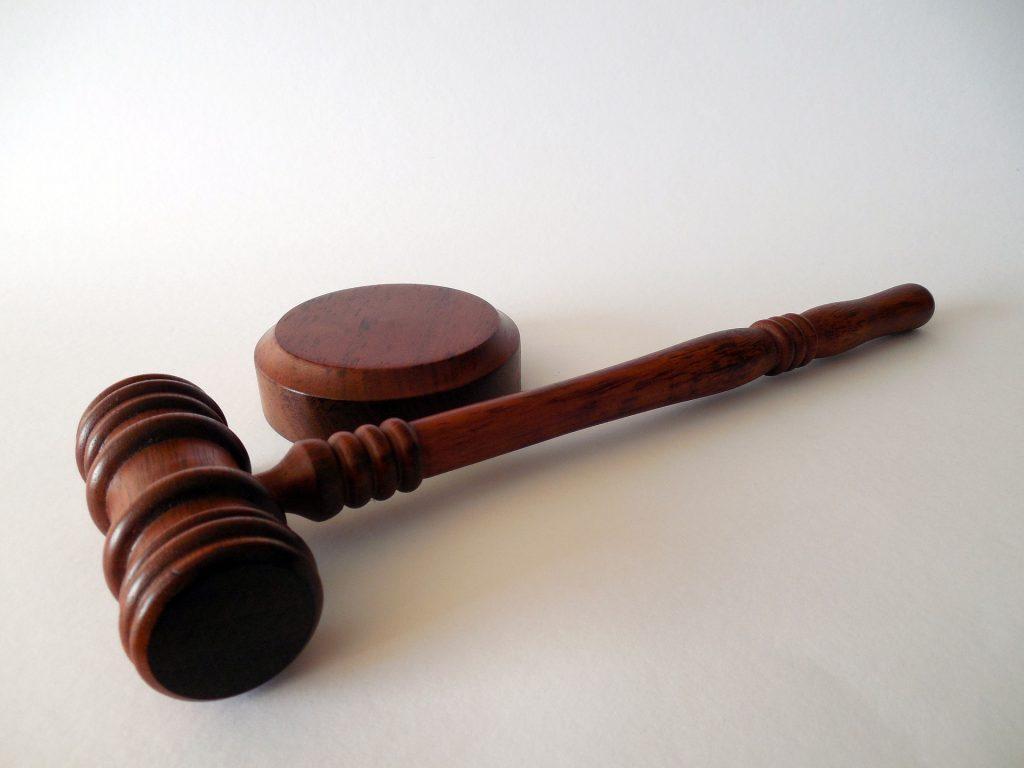 Urteile vom Bundesgerichtshof