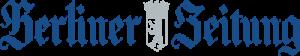 Berliner_Zeitung_Logo_full