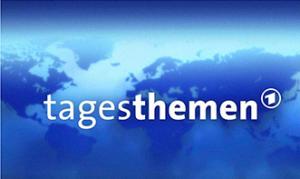 Tagesthemen-Logo