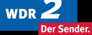 WDR_2_logo