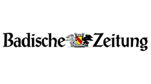 badische-zeitung-logo-vector