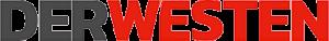 derwesten-vector-logo