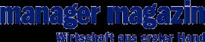 manager-magazin-logo